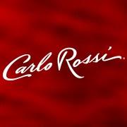 Carlo Club