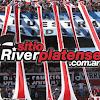 Sitio RiverPlatense