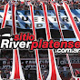 SitioRiverPlatense river