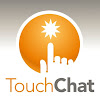 touchchat1