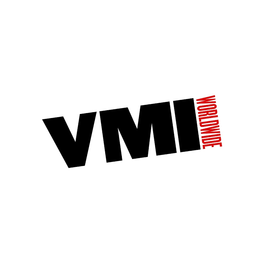 Мумия 2017 смотреть онлайн бесплатно в хорошем качестве