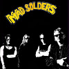 Mad Solders