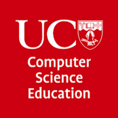 UC Computer Science Education