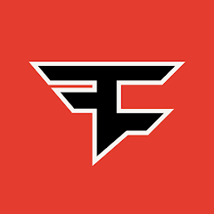 FaZeClan profile picture