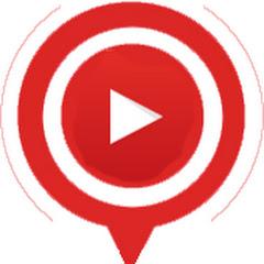 Рейтинг youtube(ютюб) канала ФЕНОМЕН Школа