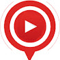 youtube(ютуб) канал ФЕНОМЕН Школа