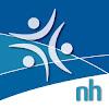 Northern Health BC