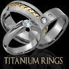 Titanium Era