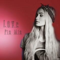 Pia Mia Perez