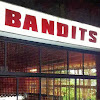The bandits. Production House