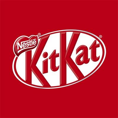 Kit Kat Polska