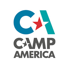 Image result for Camp America