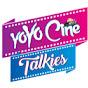 YOYO Cine Talkies