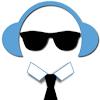 TradersAudio