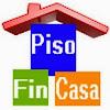 PisoFinCasa Publicador de casas