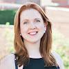 Erin Fairchild