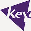 KeyGeneInfo