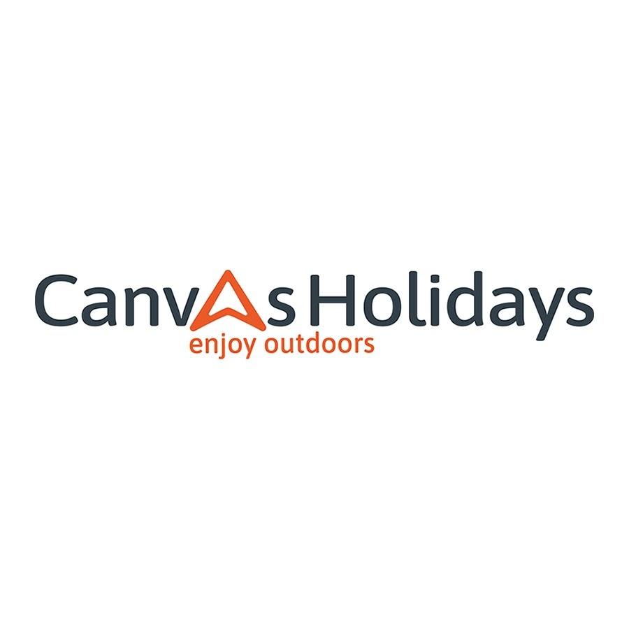 Canvas Holidays heeft 50 jaar ervaring in luxe kamperen op de beste campings in Frankrijk, Italië, Spanje, Duitsland, Kroatië, Zwitserland en Nederland.