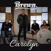 Brewn Band