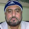 <b>Saleem Uddin</b> Saleem - photo