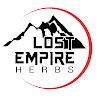 LostEmpireHerbs