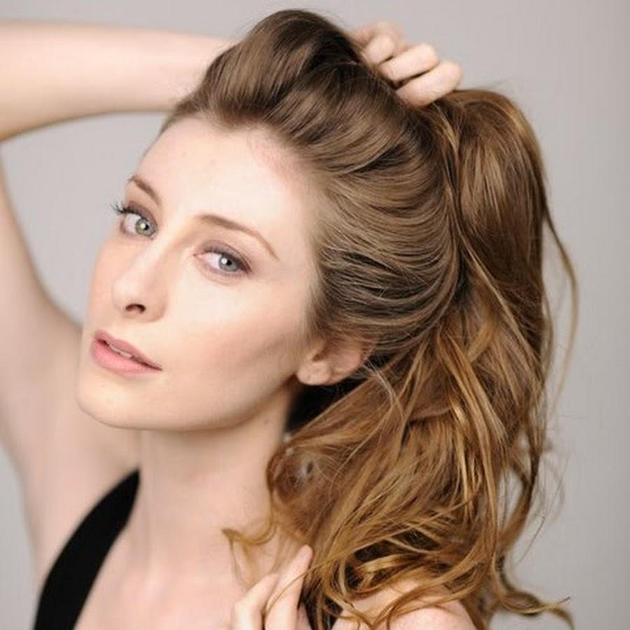 Jessica Schimmel Nude Photos 92