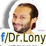 Lony's Works