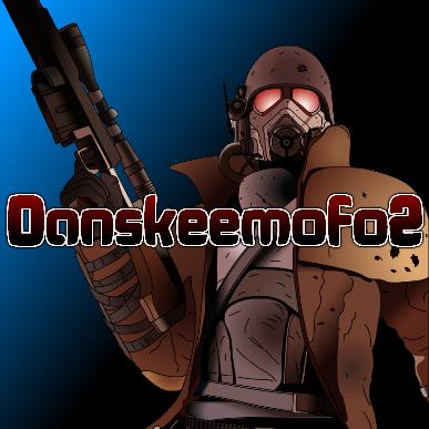 Danskeemofo2
