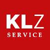 Kleine Zeitung Service