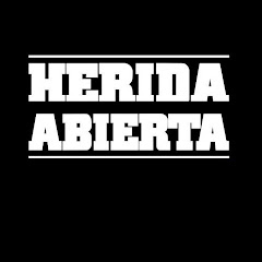 Herida AbiertaTV