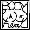 bodyheatmusicchannel