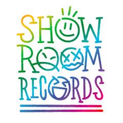 SHOWROOM RECORDS