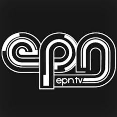 Electric Playground Network - EPN