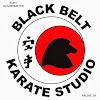 Black Belt Karate Studio of Racine