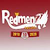 The Redmen TV