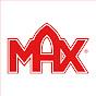 Max Hamburgare  Youtube video kanalı Profil Fotoğrafı