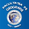 Geografie Cluj