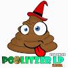 Poolitzer LP - Der Indiekanal