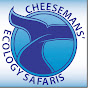 Cheesemans' Ecology Safaris