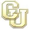 Clarity University