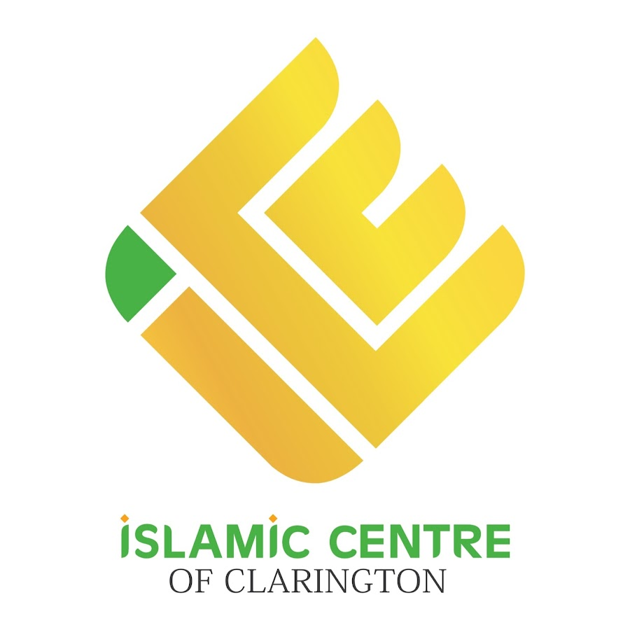 clarington muslim Islamic centre clarington - 1660 king st e, courtice, on l1e 2r6, canada - mosque, masjid islamic centre clarington - 1660 king st e, courtice, on l1e 2r6, canada.