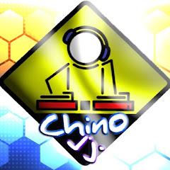 Chino Vj Plus