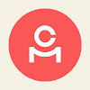 Chandler Macleod Group
