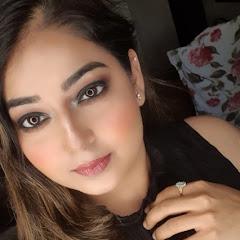 Cover Profil Sugandha Wadhwa