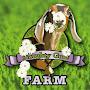 Naughty Goat Farm