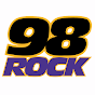 98 Rock Baltimore