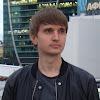 Евгений Малышев
