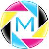 Multiverse Media Group, Inc.