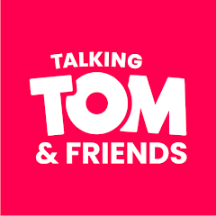 talkingfriends profile picture