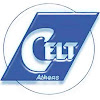 CELT Athens